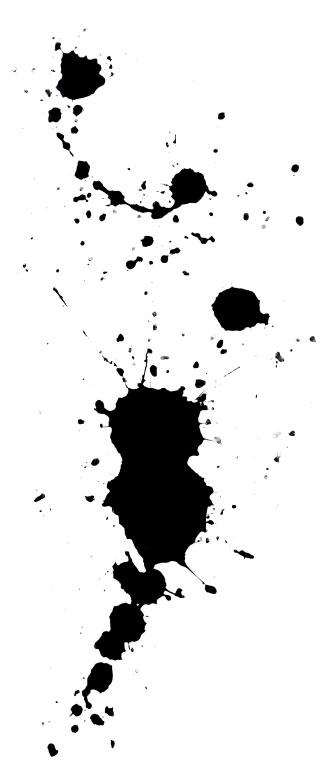 alaska-bio-black-ink-mark