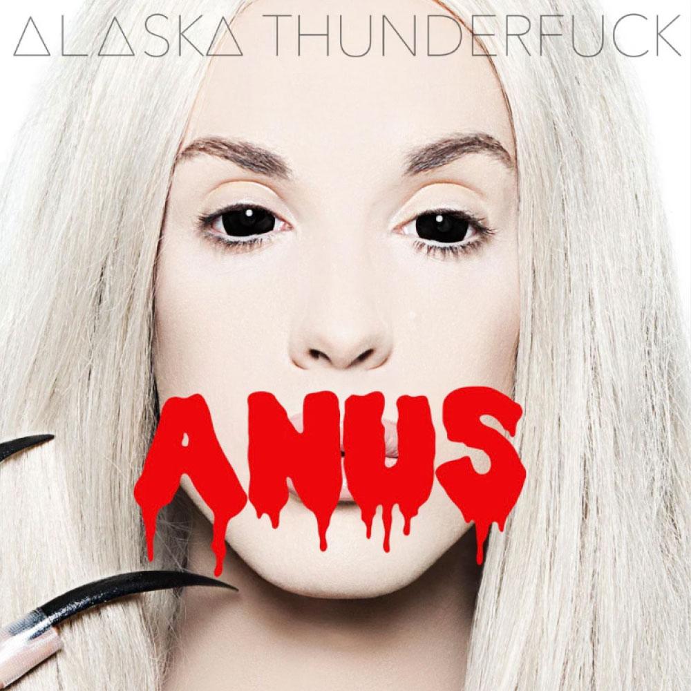 alaska-music-anus-image